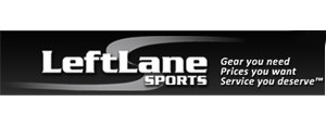 LeftLane-Sports-Shipping-Policy