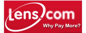 Lens.com-Shipping-Policy