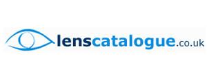 LensCatalogue-UK-Shipping-Policy