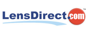 LensDirect-Shipping-Policy