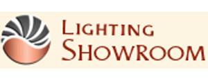 Lighting-Showroom-Shipping-Policy