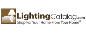 LightingCatalog.com-Shipping-Policy