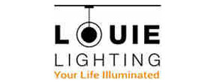 LouieLighting.com-Shipping-Policy