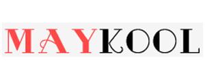 MayKool-Shipping-Policy