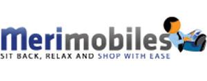 Merimobiles-Shipping-Policy