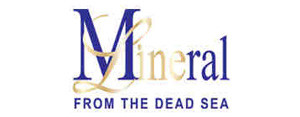 Mineral-DeadSea.com-Shipping-Policy