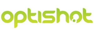 OptiShot-Golf-Shipping-Policy