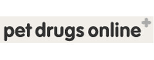Pet-Drugs-Online-UK-Shipping-Policy