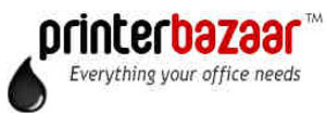Printerbazaar-Shipping-Policy