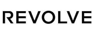 REVOLVE-Shipping-Policy