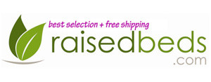 Raised-Garden-Beds-Shipping-Policy