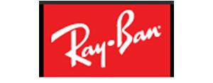 Ray-Ban-Shipping-Policy