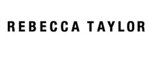Rebecca-Taylor-Shipping-Policy