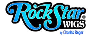 RockStar-Wigs-Shipping-Policy