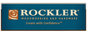 Rockler-Shipping-Policy