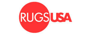 Rugs-USA-Shipping-Policy