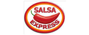 Salsa-Express-Shipping-Policy