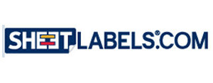 SheetLabels.com-Shipping-Policy