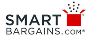 SmartBargains.com-Shipping-Policy