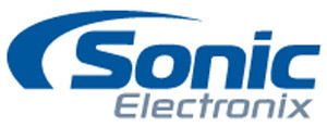 Sonic-Electronix-Shipping-Policy