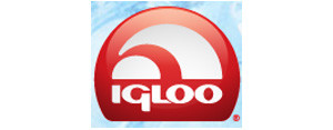 The-Igloo-Online-Store-Shipping-Policy