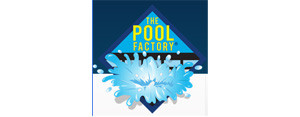 The-Pool-Factory-Shipping-Policy
