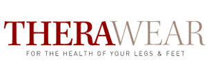 Therawear Shipping Policy