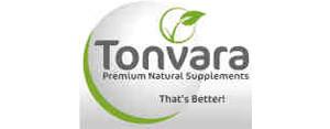 Tonvara-Natural-Supplements-Shipping-Policy