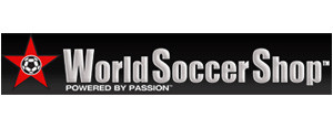World-Soccer-Shop-Shipping-Policy