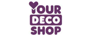 YOUR-DECO-SHOP-Shipping-Policy