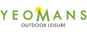 Yeomans-Outdoors-UK-Shipping-Policy