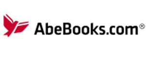 AbeBooks.com-Shipping-Policy