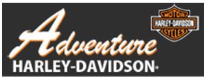 Adventure-Harley-Davidson-Shipping-Policy