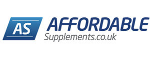 Affordable-Supplements-UK-Shipping-Policy