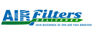 Air-Filters-Delivered-Shipping-Policy