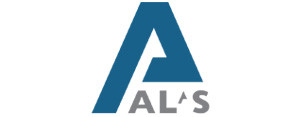 AlsSports.com-Shipping-Policy