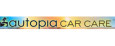 Autopia Car CareShipping Information We ship FAST! Orders received Monday through Friday by noon (Eastern Time) normally ship the same day. All orders ship within 1 business day and we […]