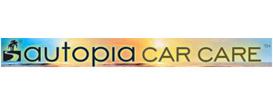 Autopia-Car-Care-Shipping-Policy