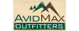 AvidMax Outfitters Shipping Information USA SHIPPING Orders placed before 3:30 PM Mountain Time typically ship same-day or next business day. ECONOMY FREE! ($2.95 for orders under $15) Who qualifies: All addresses […]