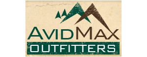 AvidMax-Outfitters-Shipping-Policy