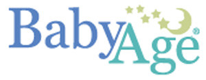 BabyAge.com-Shipping-Policy