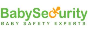 BabySecurity-UK-Shipping-Policy
