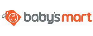 Babys-Mart-UK-Shipping-Policy