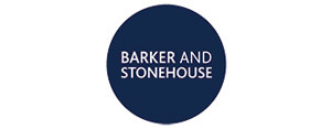 Barker-and-Stonehouse-UK-Shipping-Policy