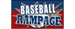 Baseball-Rampage-Shipping-Policy