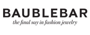 BaubleBar-Shipping-Policy