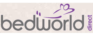 Bedworld-Direct-UK-Shipping-Policy