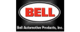 Bell AutomotiveShipping Information ***PLEASE NOTE: ORDERS RECEIVED AFTER 8:00AM CDT AUGUST 28, 2015 WILL SHIP ON TUESDAY SEPTEMBER 1, 2015*** Processing Time: Most orders are normally processed within 1-3 business […]