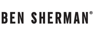 Ben-Sherman-Shipping-Policy