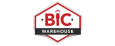 Bic Warehouse Shipping Information Orders Generally Ship Within 1-2 Days unless noted. Most items will be shipped from our warehouse the same day an order is received (Monday-Friday prior to […]